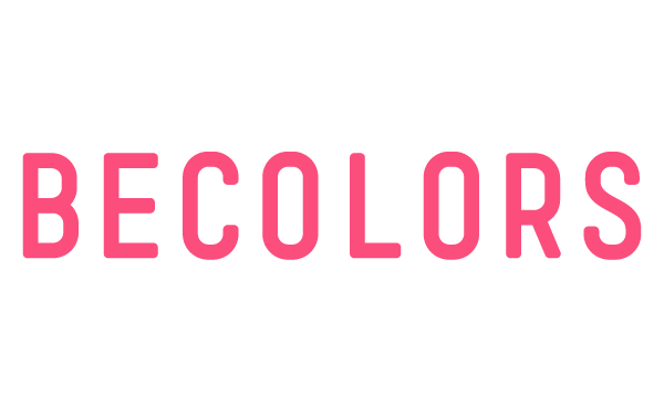 BECOLORS